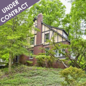 4088 29th St NW - $1,225,000