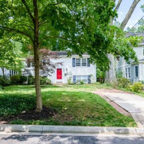 7314 Delfield Street - $849,000